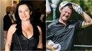 Mirka Čejková prozradila, kolik jí její exmanžel dluží na alimentech.