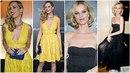 České krásky opět zazářily v zahraničí, tentokrát na módní akci v Paříži.