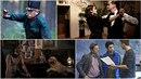 Které nové seriály u diváků bodují a které naopak?