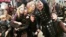Vikingové už skončili, fanoušci se však mohou těšit na další sérii.