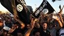 Fanatici z Islámského státu dělají starost všem lidem na světě.