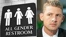 Evropský parlament odsouhlasil další z řady genderových rezolucí. To se nelíbí...