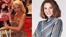 Kamila Suchánková proslula jako pornoherečka Sarah Star. Nyní otevřeně mluví o...