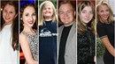 Které celebrity vyzrály a proměnily se k nepoznání?