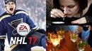 Návrh na nový obal hry NHL. Může být?