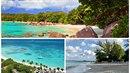 Tak která pláž je pro Vás ta nejhezčí?