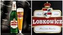 Pivovar Lobkowicz hlásí velký úspěch!