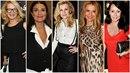 Která české celebrity kolem padesátky jsou stále k nakousnutí? Překvapivě vede...