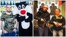 Youtuber MikeJePan se postaral o další skandál! Nájemné vraždy pro něj nejspíše...