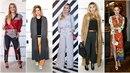 Mercedes-Benz Prague Fashion Week přinesl mnoho pekvapení, ale i zklamání....