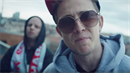 Lavický jako český Eminem?