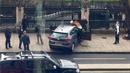 Teror v Londýně