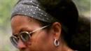 Tak takhle vypadá slavná Michelle Obama po ránu.