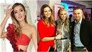 Andrea Bezděková promluvilo o tom, proč jí nové vedení České Miss odstrkuje.