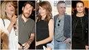 Které české celebrity daly přednost partnerovi mimo branži?