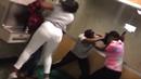 V Pennsylvánii se popraly středoškolačky.