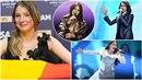 Eurovize 2017: Co vám nemělo uniknout?
