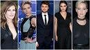 Který hollywoodské celebrity sabotují sociální sítě?