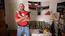 Daliborek je radikální neonacista.