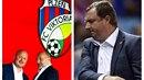 Plzeň přišla o titul, pro šéfy klubu Adolfa Šádka a Tomáše Paclíka bylo...