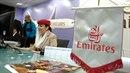 Společnost Emirates varuje: Na odkaz neklikejte!