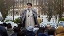 Terorista Abu Hamza byl odsouzen v USA na doživotí.