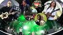Kolik inkasují české festivalové kapely za vystoupení?