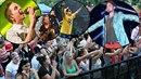 Kolik si řeknou za vystoupení festivalové hvězdy? Možná se budete divit.