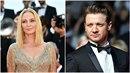 Hlavními hvězdami budou Uma Thurman a Jeremy Renner.