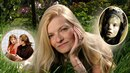 Michaela Kudláčková se proslavila jako dětská filmová hvězda. Teď svým...