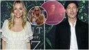 O románku Brada Pitta se Siennou Miller už mluví celý Hollywood.