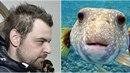 Místo Kramného prý vraždila ryba Fugu!