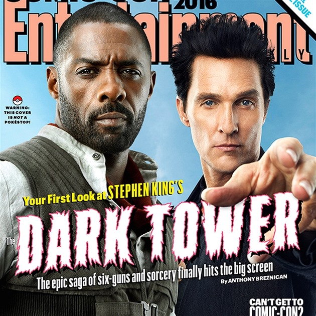 SMK6c9384_dark_tower_ew_cover.jpg