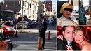 Češka pobodaná v egyptském letovisku cestovala s cestovkou expřítele Borhyové