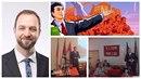 Alexander Bellu ostře zkritizoval přednášky vedené KSČM, které pojednávaly o...