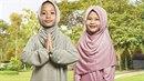 Muslimské děti byly podle soudu diskriminovány, když škola nepřizpůsobila...
