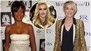 Madonna se velmi nelibě vyjádřila o Whitney Houston a Sharon Stone. Co řekla?