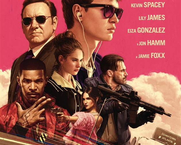 NHO6cd464_babydriverposter.jpg