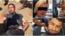 Egypťan, který zabil Češku Lenku, byl napjen na Islámský stát
