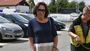 Marta Kubišová vypadá skvěle