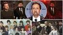 Nicolas Cage čelí neuvěřitelnému výsměchu. Trollové si na něm smlsli.
