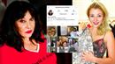 Anna Slováčková přiznala, že mámu na Instagramu nesleduje.