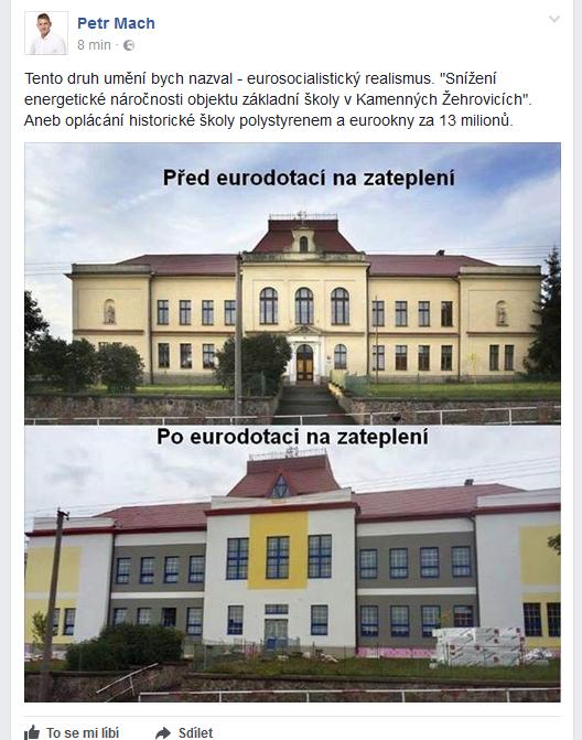 Kamenn ehrovice - iROZHLAS