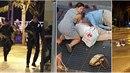 Další útok ve Španělsku. Policisté v Cambrils zabili pět lidí s výbušninami