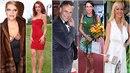 Některé slovenské celebrity by měly pro své vlastní blaho i blaho ostatních...