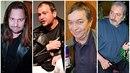 Kdo s českých celebrit se potýkal s dluhy?