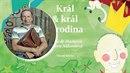 Václav Klaus ml. není z nové knížky o homosexuálních králích příliš nadšený.