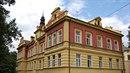 Nemocnice Rudolfa a Stefanie Benešov čelí drsnému skandálu.
