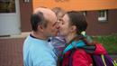 Marián a Iva se vzali před půl rokem, znají se ale již tři roky.