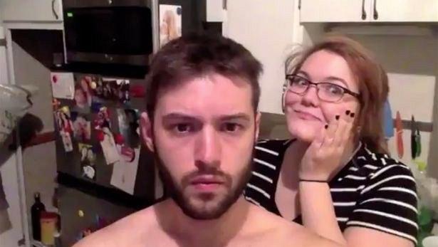 amatérské MILF porno klipy